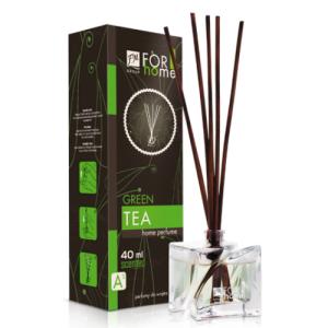 Perfumy do wnętrz Green Tea