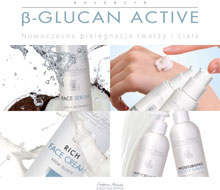 Katalog FM Glucan Active