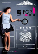 Katalog FM For Home