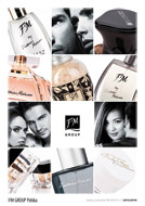 Katalog FM Perfumy